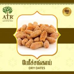 பேரீச்சங்காய் Dry Dates