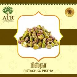 Pistachio/Pistha