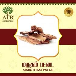 மருதம் பட்டை Marutham Pattai
