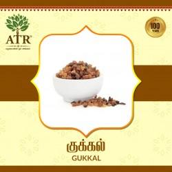 குக்கல்  Gukkal