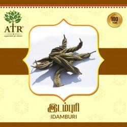 இடம்புரி Idamburi