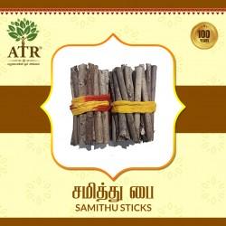 சமித்து பை  Samithu Sticks