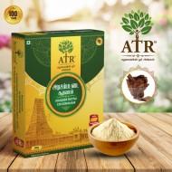 அரச பட்டை பவுடர் Arasam pattai / Sacred Fig Bark Powder