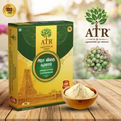 அரச விதை பவுடர் Arasa vithai / Sacred Fig Seed Powder