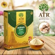 ஜாதிக்காய் பவுடர் Jathikai / Nutmeg Powder