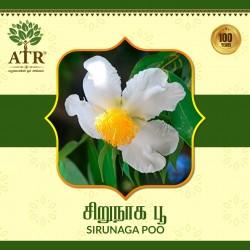சிறுநாக பூ Sirunaga Poo