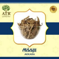 அக்கரா Akkara