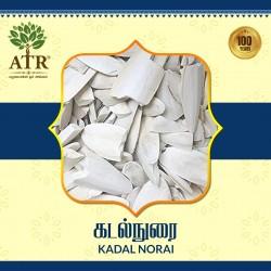 கடல்நுரை Kadal Norai