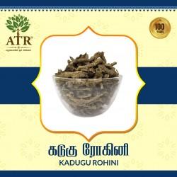 கடுகு ரோகினி Kadugu Rohini