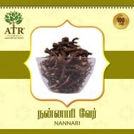 நன்னாரி வேர் Nannari