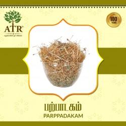 பற்பாடகம் Parppadakam