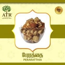 பேரரத்தை Peraratthai