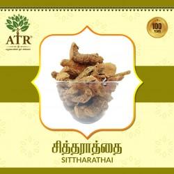 சித்தராத்தை Sittharathai