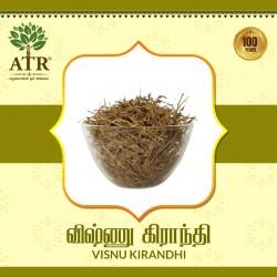 விஷ்ணு கிராந்தி Visnu Kirandhi