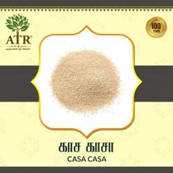 காச காசா Casa Casa