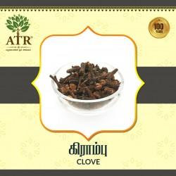 கிராம்பு Clove