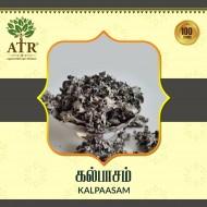 கல்பாசம் Kalpaasam