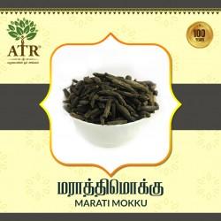 மராத்திமொக்கு Marati Mokku