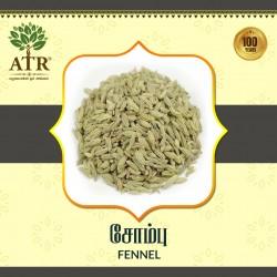 சோம்பு Anise