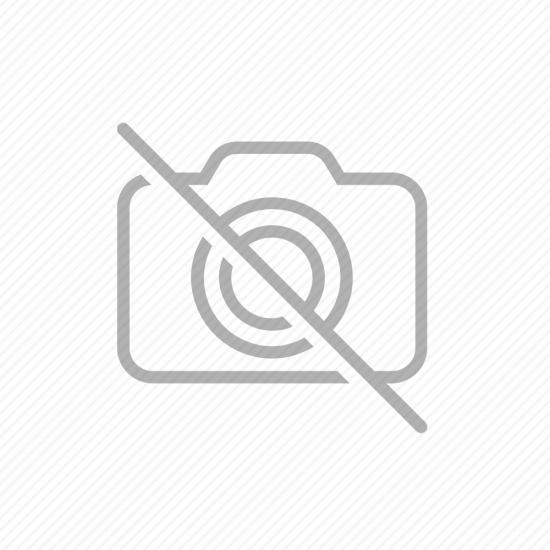 பூலாங்கிழங்கு Poolankilangu / Spiked Ginger Lily Chooranam
